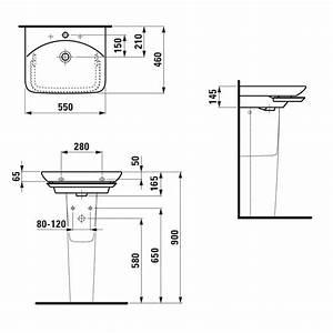 Výška obkladů v koupelně norma