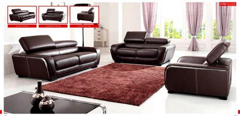 cheap livingroom furniture grey and living room ideas dgmagnets com for