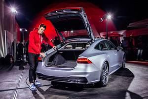 Audi A7 2017 Preis : audi a7 sportback 2017 test bilder ~ Kayakingforconservation.com Haus und Dekorationen