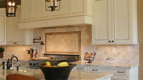 kitchen granite marble countertops fabrication tile ladue