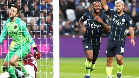 Predicted Manchester City XI to face Crystal Palace in the ...