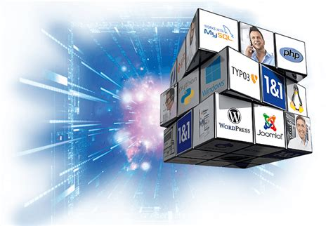 Orangewebsite #1 Web Hosting Company In All Of Europe. Online School Elementary Education. Lasik Eye Surgery In Nj Bid Construction Jobs. Food To Increase Testosterone. Car Accident Concussion Bls Software Engineer. Colorado Assisted Living Facilities. Long Distance Moving Service. Funding Sources For Small Business. Visa Credit Card Fees For Merchants
