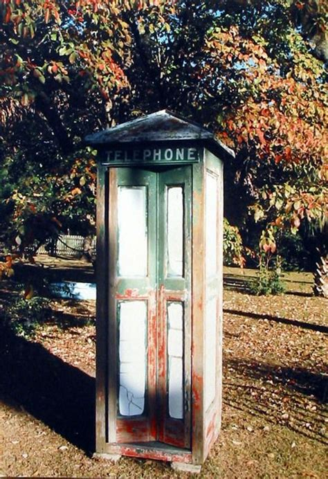 images  phone booth  pinterest post