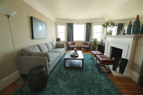 teal livingroom 22 teal living room designs decorating ideas design trends premium psd vector downloads