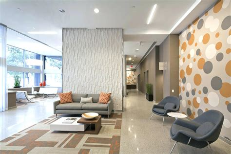 Apartment Lobby Interior Design Kampotme