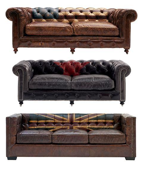 vieux canapé cuir canapés et fauteuils cuir vintage chesterfield bar