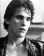 Matt Dillon In Rumble Fish -1983-. Photograph by Album