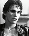 Matt Dillon In Rumble Fish -1983-. Photograph by Album