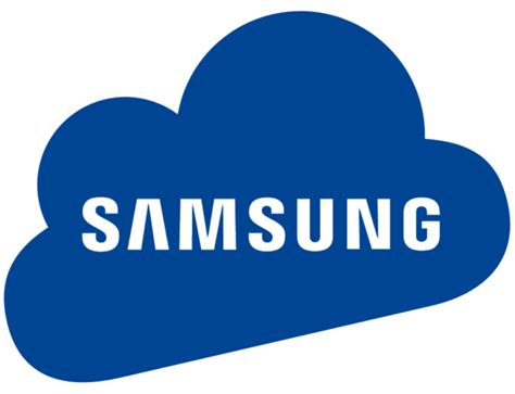 the cloud for android samsung s cloud to be unveiled alongside the galaxy s3 on