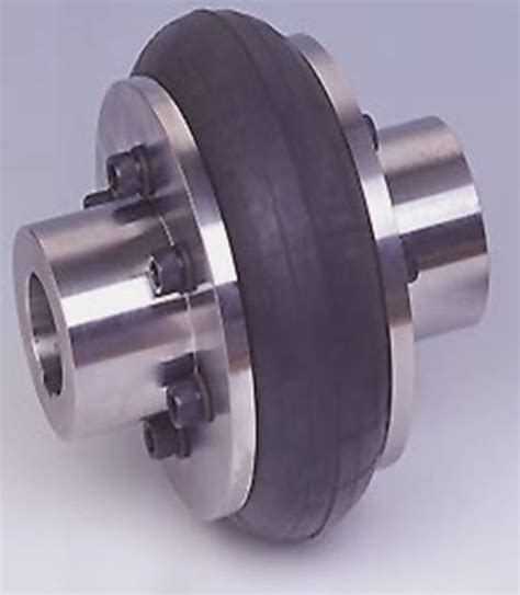 tyre coupling mechanical project topics