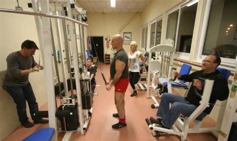 le t 233 l 233 gramme quimperl 233 fitness club kemperle de la musculation conviviale