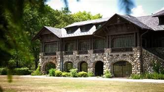 mountain inn conference center