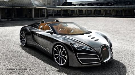 bugatti ettore concept bugatti 26 stunning pictures from the a z car archive