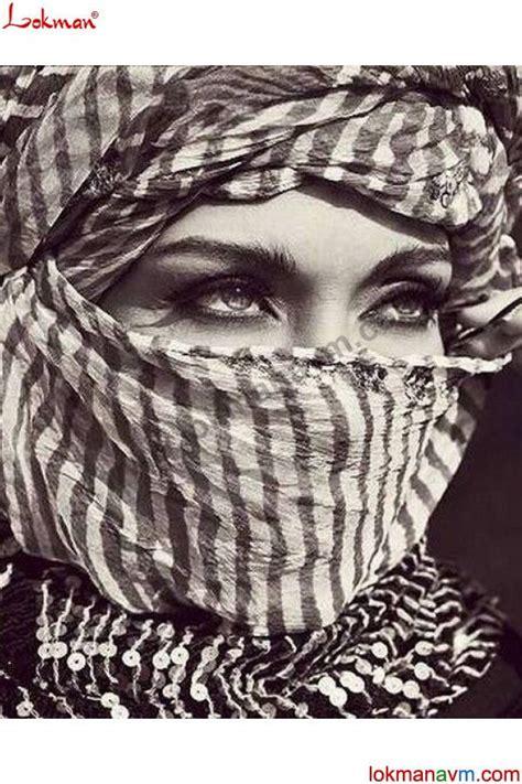 images  veil  definition  beauty