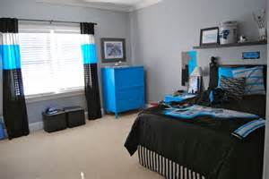 carolina panthers bedroom panther stuff pinterest