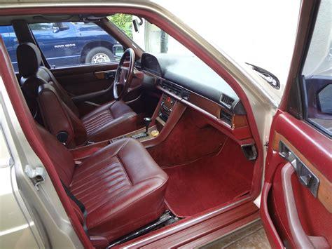 maserati burgundy interior 100 maserati burgundy interior classic maserati