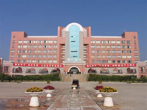 云南财经大学MBA项目