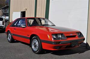 """eBay Find of the Day: """"Museum Quality"""" '85 Mustang GT - StangTV"""