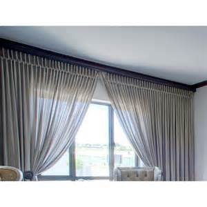 kays curtains online