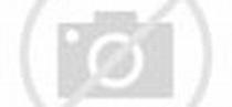 Richmond Palace - Wikiwand