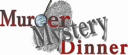 Mystery Murder Dinner Utica Fuze Hotel Magazine
