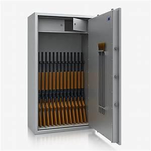Waffenschrank Gebraucht Ebay : waffenschrank waffentresor 14 waffenhalter model 56403 ~ A.2002-acura-tl-radio.info Haus und Dekorationen