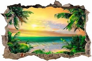 Loch In Der Wand : loch karibischen strand 2 ~ Lizthompson.info Haus und Dekorationen