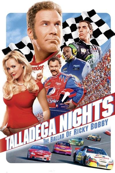 """Best quotes from talladega nights: 40+ Best """"Talladega Nights"""" Movie Quotes   Quote Catalog"""