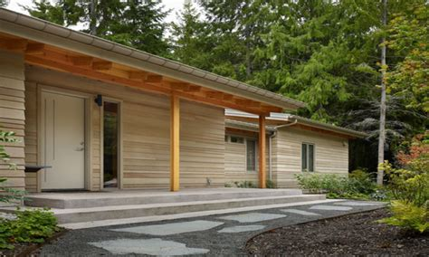 contemporary house siding 28 images great contemporary