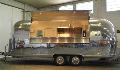 camion cuisine occasion camion fast food occasion u car 33