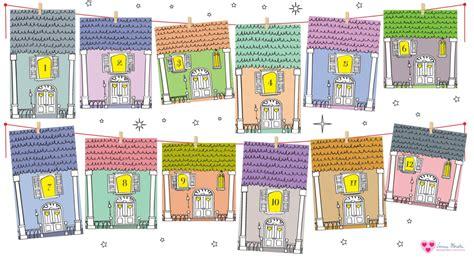 Len Deco Amsterdam by Home Archives Page 3 Sur 3 Maison 4 D 233 Co
