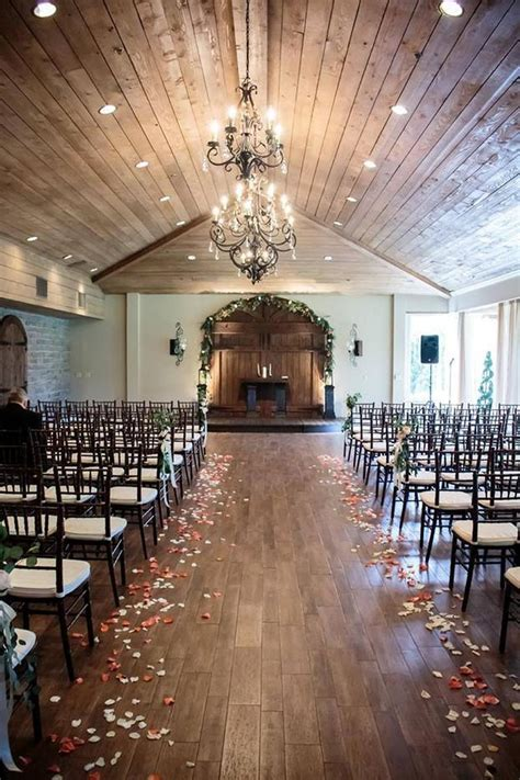 coles garden wedding and event center weddings