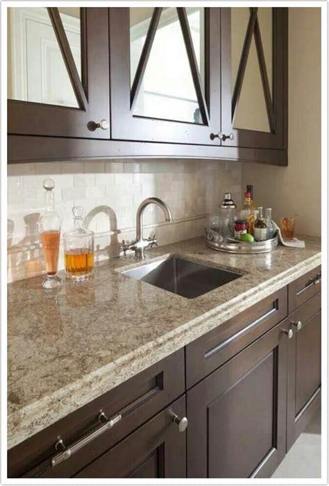 berkeley cambria quartz denver shower doors denver