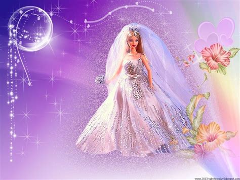 We have a massive amount of desktop and mobile backgrounds. Barbie Wallpaper For Walls Ch003b | CH20 WEBMASTER