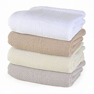 cotton blanket bed bath beyond With bed bath and beyond cotton blankets