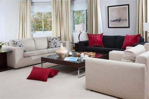 Serviced Apartments In London By Check-in-london