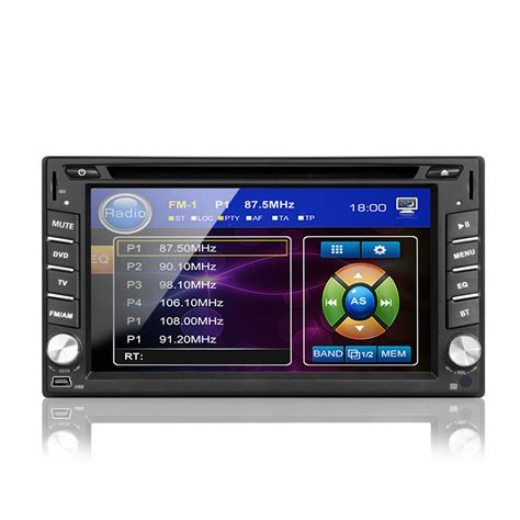 Touch Screen Decks Car Audio by Lovely Decks For Cars 2 Din Car Stereo Decks