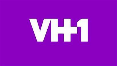 Vh1 Hop Hip Cast Miami Premiere Celebrities