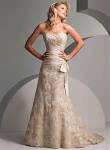 wedding dresses las vegas make em blush with the new hue blush bridal gowns now available at las vegas wedding dress