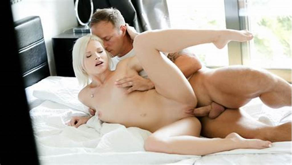 #Morning #Glory #21 #Naturals #The #Best #Xxx #Porn #Tube