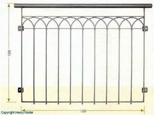 52 besten balcony fences balkongelander bilder auf With französischer balkon mit fußballtor garten stabil
