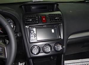 Upgrading The Stereo System In Your 2013