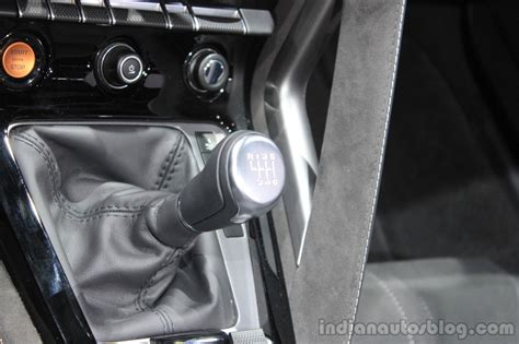 jaguar manual transmission jaguar f type manual transmission variant gear lever at