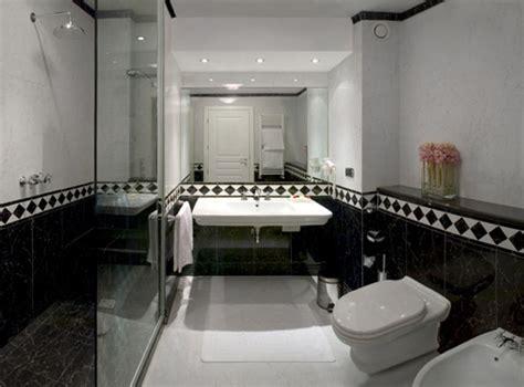 vasche da bagno doppie bagni hotel motel maxim