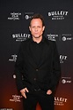 Dean Winters of Allstate commercial fame recalls how he ...