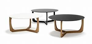 Table Basse Scandinave : 53 id es de table basse d co pour votre salon ~ Teatrodelosmanantiales.com Idées de Décoration