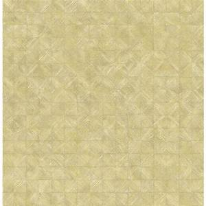 Fog Block Texture Wallpaper