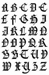 Fancy Letter A Designs - ClipArt Best