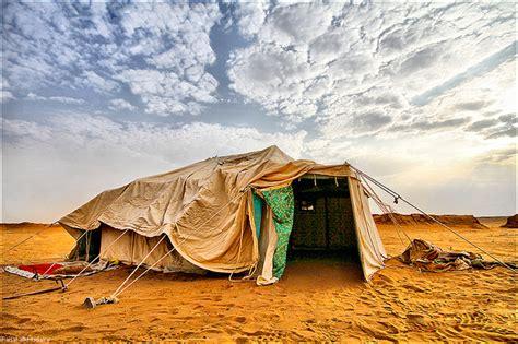 big tent jewish federation  greater hartford