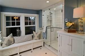 heavenly retreat master bathroom suite traditional With built in bathroom suites